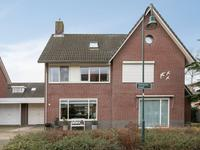Vilsterendreef 27 in Helmond 5709 RP
