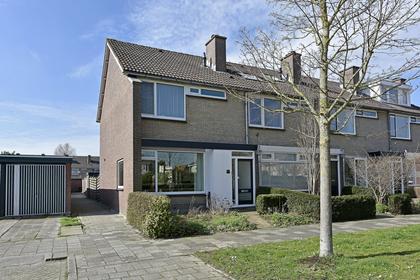 Anne Franklaan 110 in Montfoort 3417 GH