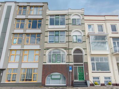 Boulevard De Ruyter 52 D in Vlissingen 4381 KB