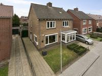 Marijkestraat 22 in Delden 7491 XJ