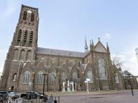 Kerkstraat 34 in Oss 5341 BL