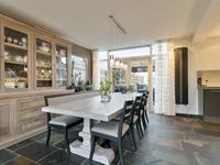 Bundersstraat 31 in Oisterwijk 5062 LC