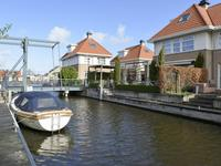Werven 20 in Aalsmeer 1431 CN