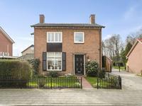 Keizersdwarsweg 44 in Winterswijk 7102 DK