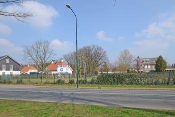 De Bleeck Kavel 1 in Waalre 5581 WX