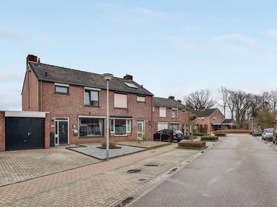 Wittebergstraat 46 in Beesel 5954 AK