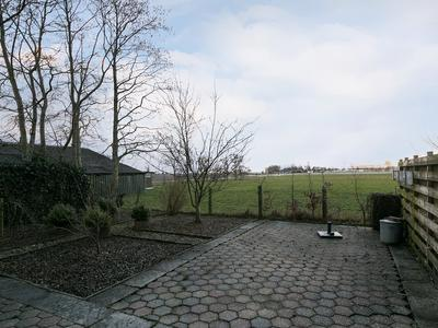 Luingaweg 36 in Bierum 9906 PJ