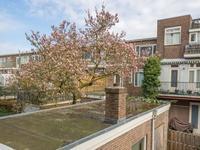 Amsterdamsestraatweg 443 A Bis in Utrecht 3553 EB