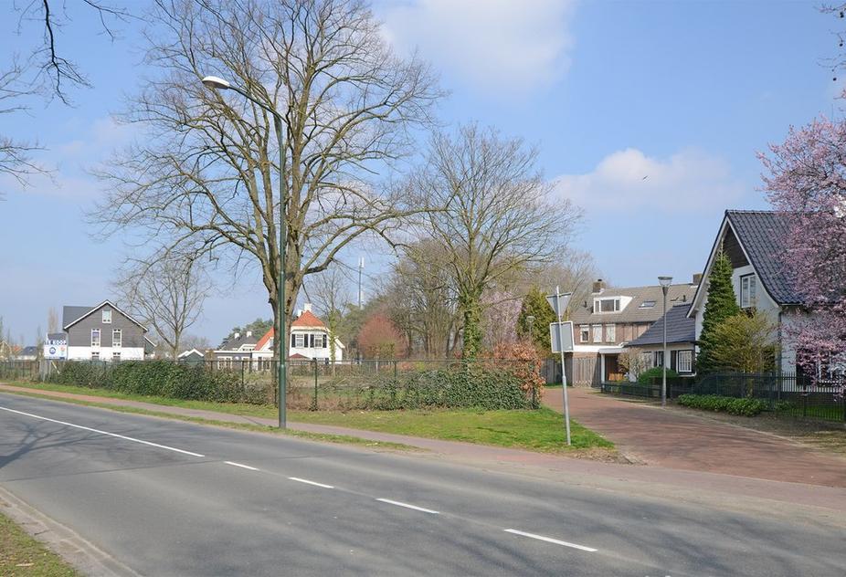 De Bleeck Kavel 2 in Waalre 5581 WX