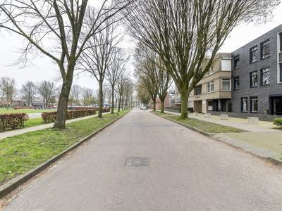 Arendstraat 16 in Oss 5341 RR