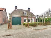 Koningin Julianastraat 35 in Fijnaart 4793 GH
