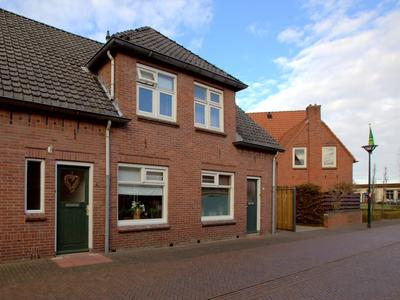 Berkenstraat 4 in Winterswijk 7101 ST