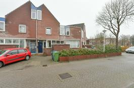 Jonkstraat 8 in Alkmaar 1826 DP