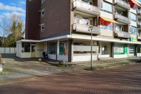 Kerkstraat 149 in Hoogezand 9601 AC