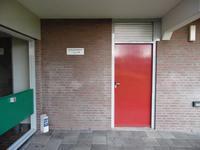 Hakkelerkampstraat 11 Iii in Winterswijk 7101 VG