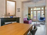 Goudenregenstraat 28 in Eindhoven 5644 PJ