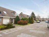 Leliestraat 5 in Rosmalen 5241 XB
