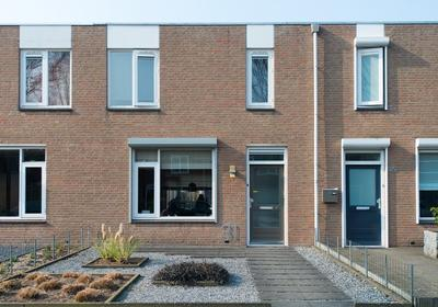 Bolswardstraat 31 in Tilburg 5043 BL