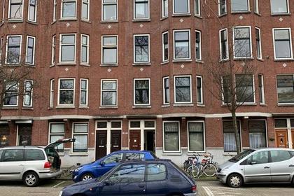 Samuel Mullerplein 13 in Rotterdam 3023 SK