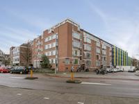 Commelinstraat 496 in Amsterdam 1093 VD