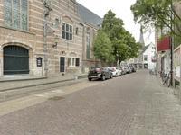 Westerstraat 129 in Enkhuizen 1601 AE
