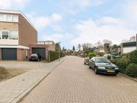 Heijskampstraat 44 in Steyl 5935 VE