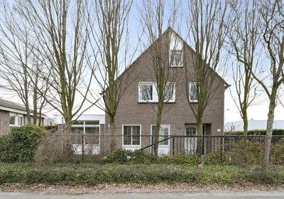 Van Schagenstraat 18-20 in Elshout 5154 PG