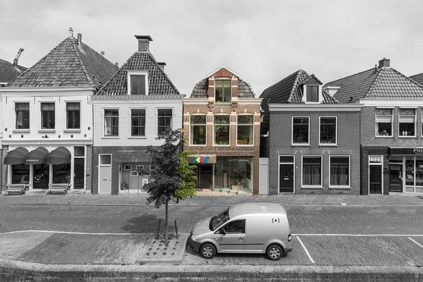 Noord 24 in Franeker 8801 KP