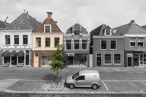 Noord 26 in Franeker 8801 KP