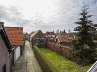 Koelestraat 12 in Oud Gastel 4751 CB