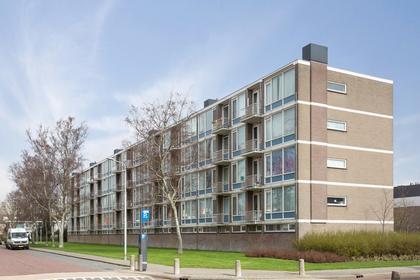 Flakkeestraat 27 in Amstelveen 1181 CG