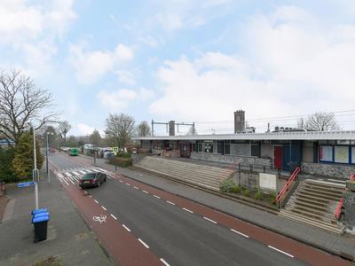 Stationsdwarsstraat 6 in Hardinxveld-Giessendam 3371 AV