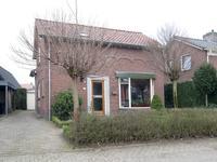 Anjerstraat 9 in Zeddam 7038 BK