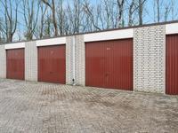 Generaal Foulkesweg 311 in Wageningen 6703 DM