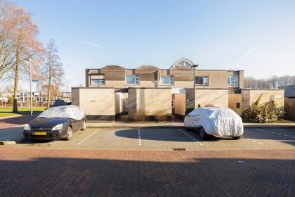 Jasmijnlaan 241 in Winterswijk 7101 ZL