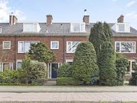 Storm Van 'S-Gravesandeweg 104 in Wassenaar 2242 JL