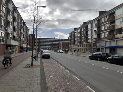 Jan Tooropstraat 116 2 in Amsterdam 1061 AC