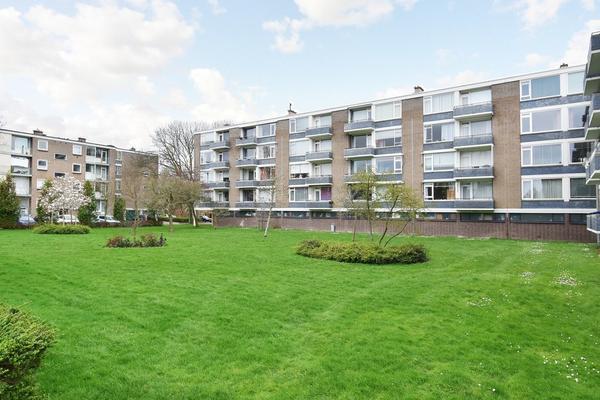 Van Leeuwenstraat 150 in Voorburg 2273 VT