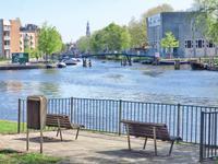 Geuzenstraat 74 2 in Amsterdam 1056 KG