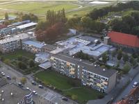Park Vossenberg in Kaatsheuvel 5171 DA