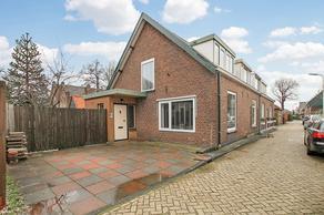 Van Milsdam 2 in Warmond 2361 GN
