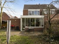 Pasbree 34 in Winterswijk 7103 BR