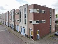 Zonnehof 45 in Berkel En Rodenrijs 2651 TW