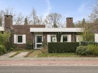 Gemullehoekenweg 137 in Oisterwijk 5062 SB