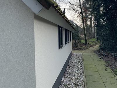De Witte Bergen 63 in IJhorst 7955 PX