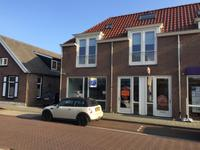 Willemsstraat 23 in Elst 6662 DH