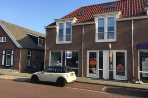 Willemsstraat 23 in Elst 6662 DH