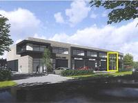 Business Park Drunen Unit 3 in Drunen 5151 RW