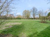 Zesde Rompert 35 in 'S-Hertogenbosch 5233 GD