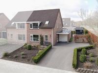 Valkenhorst 7 in Stadskanaal 9502 HJ